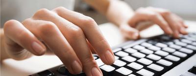 Add news or blog to wordpress site update