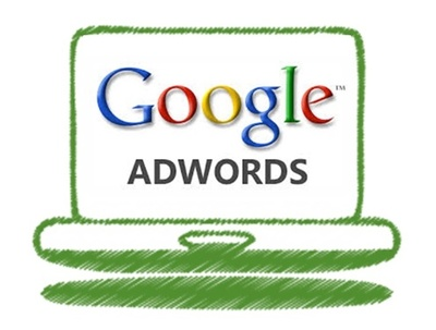 Review your AdWords PPC campaigns & provide a full Audit Report with recommendations