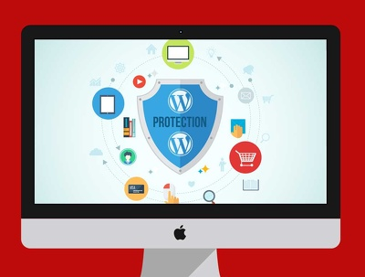 Secure your wordpress websites against hackers, malware and viruses