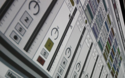 Create a music production tutorial on any topic of your choice