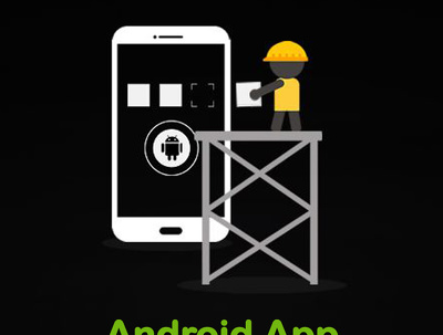 Convert your website to Android App(apk)
