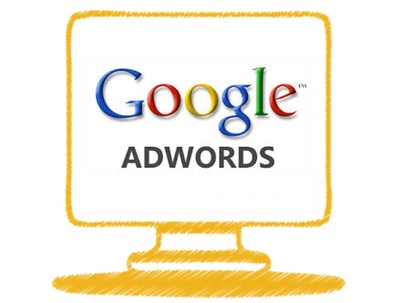 build, set up & optimise carefully planned AdWords PPC campaigns