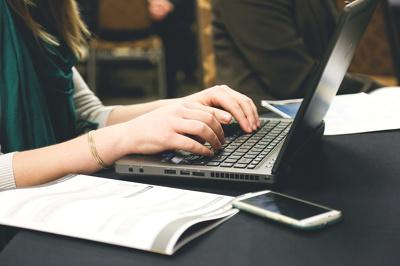Write an engaging 500 word blog post