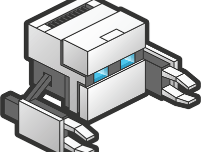 Build phonegap application