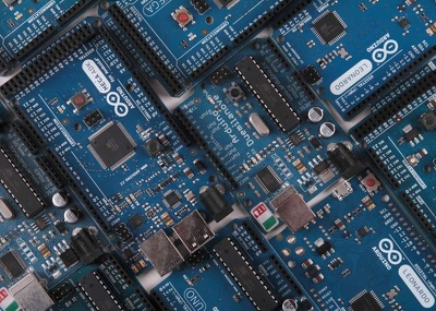 Code any type of Arduino in one hour