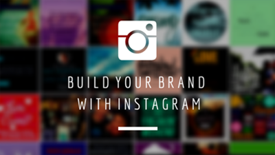 Manage and market Instagram account for 3 days to get real followers and engagement