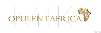 Make a brilliant logo