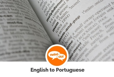 Translate from English to Portuguese up to 1000 words