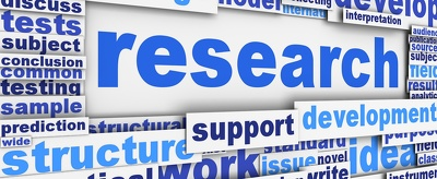 TOPNOTCH market research