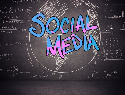 Real Social Media Bundle Covering Twitter, Youtube , Pinterest and More