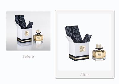 Photo editing, Remove Background, Photo Retouching, Product Photo editing 25-35 photo