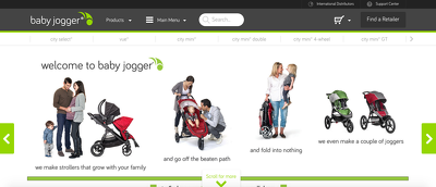 do High Quality Opencart Theme Customization