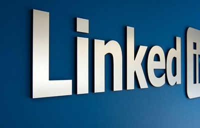 Do Linkedin Marketing in 100 groups