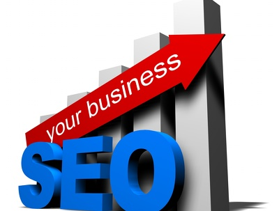 Do On-Page optimisation of your Website to rank high in google
