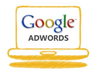 Set up a #1st class Google AdWords PPC campaign @ max efficiency