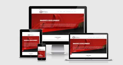 Make your sites mobile friendly