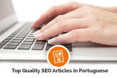 Write a quality SEO article in Portuguese up to 600 words