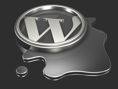 Develop wordpress, ecommarce website large, medium or small