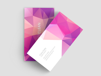 Design, Print & Deliver x500 Business Cards (100% 5 Star Reviews On All Sold)