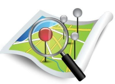 Research/ Search & Collect 500 Business Contacts ( Name, email, phone etc)