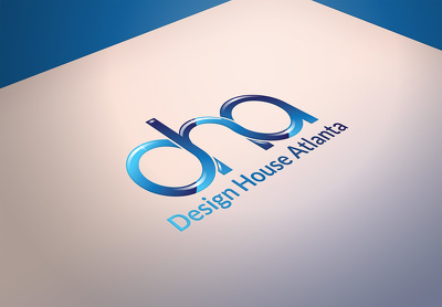 Design outstanding logo for your brand