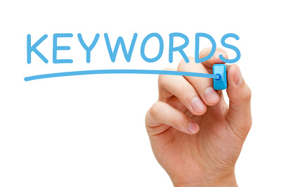 Provide up to 100 keywords for a successful AdWords campaign