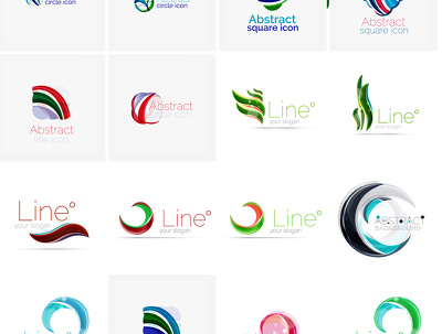 Design a Professional Logo Design