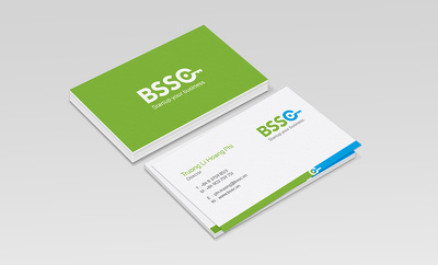 Design, Print & Deliver x500 Business Cards + Free Shipping
