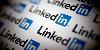 Connect,endorse and Recommend you on Linkedin