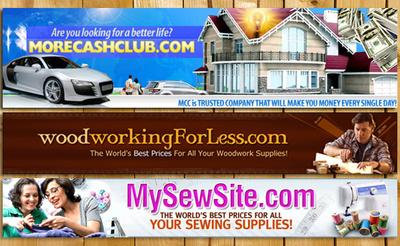 Design Your 2 Website banner , Social Cover, Web header , footer