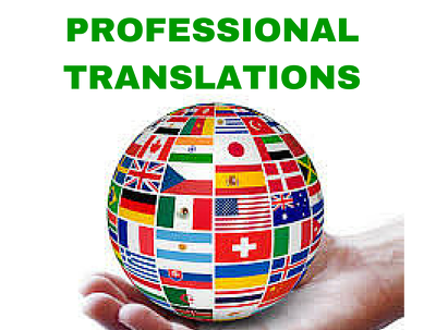 translate 900words in any of these languages english,french,italian,spanish,albanian