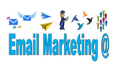 Do 10000 email sending