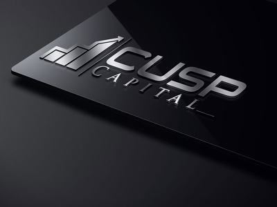 Design a professional logo + free custom business stationery | Favicon |