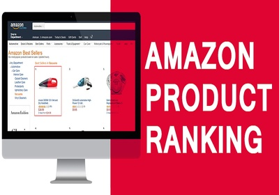 Keep your amazon product on the 1st page by searching the keywords.