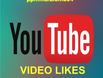 Get your YouTube video 250 Genuine Likes within 24 hours