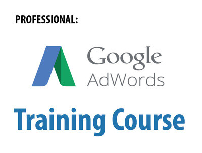 Train you to master Google Adwords