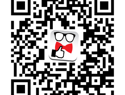 Design customized QR codes with your logo