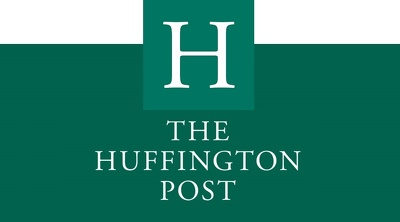 Publish a Guest Post on Huffington Post - Google indexed