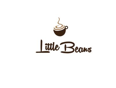design a modern, professional and unique logo design + FREE Stationery