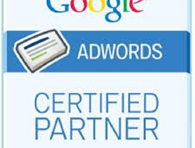 Audit Your AdWords (Monthly Spend < £1K)