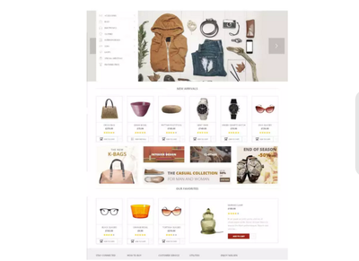 Build Amazon Affiliate Website, Amazon Niche Store
