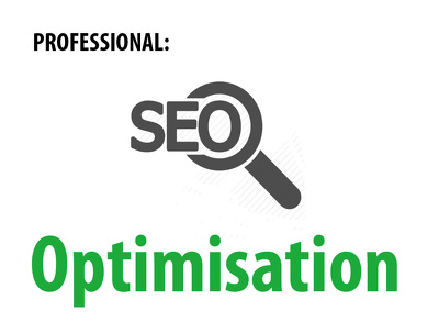 Optimise your website for Google (SEO)