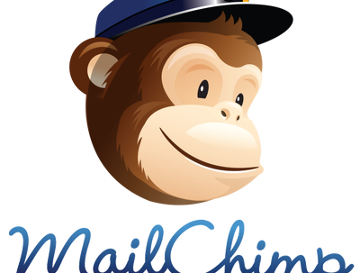 Provide Mailchimp HTML Email Newsletter Support
