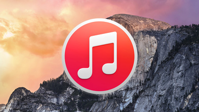 Create 15 any country's verified Apple iTunes accounts