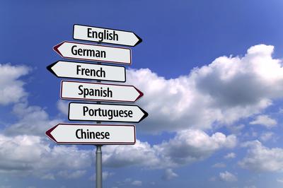 Translate up to 500 words among English, Greek and Spanish