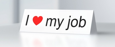 Create a customer or employee satisfaction survey for your business