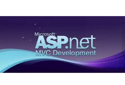 Fix 1 asp dot net mvc issue