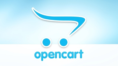 Provide 1 hour of updates/ customization to your Opencart based website