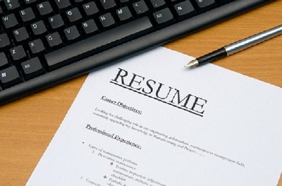 Write a resume that is sure to wow potential employers.