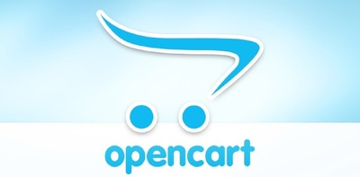 fix any Opencart issue/tweaks or work for 1 hour on any task related to Opencart